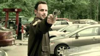 The Walking Dead HD Wallpapers YouTube video