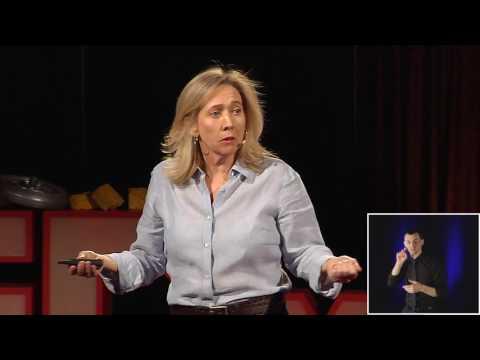 Sex, Porn & Manhood   Warren Binford   TEDxSalem
