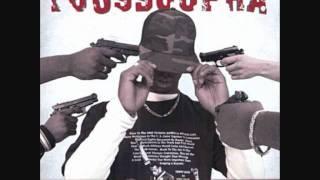 youssoupha 05. Youssoupha est mort