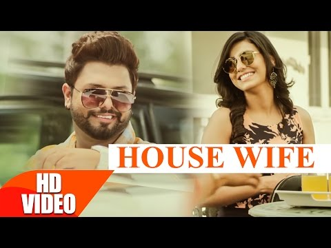 House Wife Songs mp3 download and Lyrics