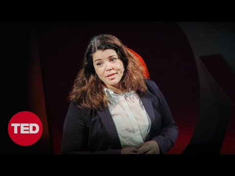 10 ways to have a better conversation | Celeste Headlee (видео)