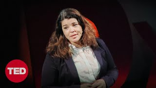 Video 10 ways to have a better conversation | Celeste Headlee MP3, 3GP, MP4, WEBM, AVI, FLV Desember 2017