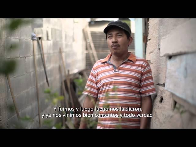 La Reforma Telecom #YaEstáAquí Televisión Digital Terrestre
