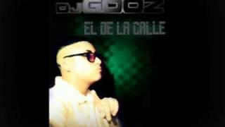 May 4, 2011 ... Dale Pal Piso (Remix) - Watussi Ft. Jowell, Ñengo Flow, Voltio & JQ - Duration: 4:n32. ReggaetonMusicTV 2,303,675 views · 4:32. Dj Zhan...