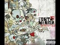 Fort Minor – Believe Me w/ lyrics