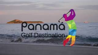 Panama Golf Destination
