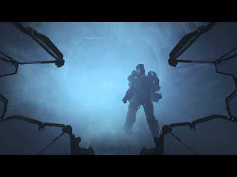 call of duty advanced warfare stop the manticore launch game warfare