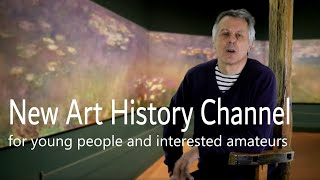 Http://youtube.com/artistinschoolcoukHttp://artistinschool.com