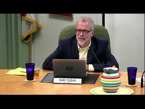 Boulder Valley School District Board of Education May 14, 2019