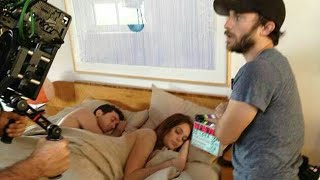 Porn Film Director Cuts