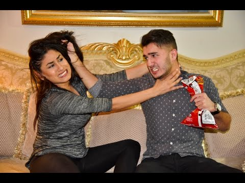 Video There are 2 types of siblings... download in MP3, 3GP, MP4, WEBM, AVI, FLV January 2017