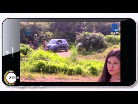 Tumhi Ho Bandhu Sakha Tumhi - Episode 98 - Septemb