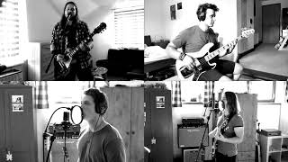 Video The Midnight Thunder - Rock & Roll Queen (The Subways cover)