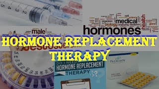 All you need to know about Hormone Replacement Therapy. In our last videos, we covered how to start an MTF transition, and as we promised, in this video we will explain to you what is Hormone Therapy and what are the necessary requirements to undergo such a therapy.*~*~*~*~*~*~*~*~*~*~*~*~*~*~*~*~*~*~*~*~*~*~*~*~*~*~*https://www.transsingle.com - 100% Free Transgender Dating Site for Transgender, Transsexual, MTF, FTM, Non-Binary, Genderfluid and Trans sympathizer People Who Are Looking for SERIOUS RELATIONSHIP.▒░♥♫♪♣☻►▬▬▬ஜஜ۩۞۩ஜஜ▬▬▬◄☻♣♪♫♥░▒+++ Subscribe and Watch Our Other Videoshttps://www.youtube.com/c/Transsingle-Transgender-Dating-Site