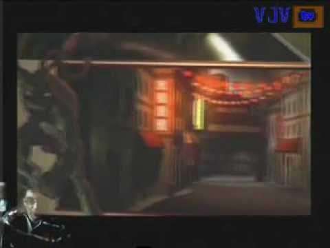 TMNT : Les Tortues Ninja Wii