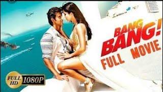Video Bang Bang   Tamil  Movie Full HD ||| Hrithik Roshan, Katrina Kaif ||| Best Action Tamil Movie MP3, 3GP, MP4, WEBM, AVI, FLV September 2018
