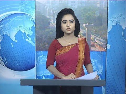09 AM News || সকাল ৯টার সংবাদ || 22 January 2020 || ETV News