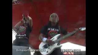 Video Niken Aprilia - Kerangka Langit - Monata Live In Takeran 2013 - By Dellavorto Live Style MP3, 3GP, MP4, WEBM, AVI, FLV Januari 2018