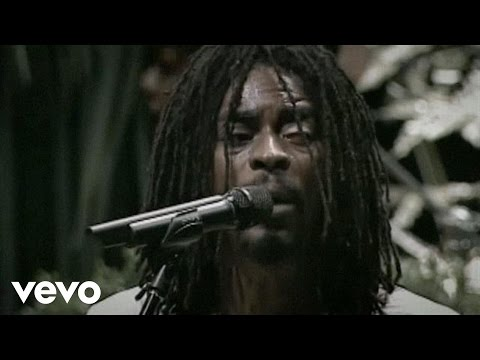 Seu Jorge - Mina Do Condomnio 