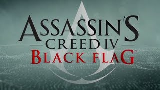 Assassins Creed 4 Wallpaper YouTube video