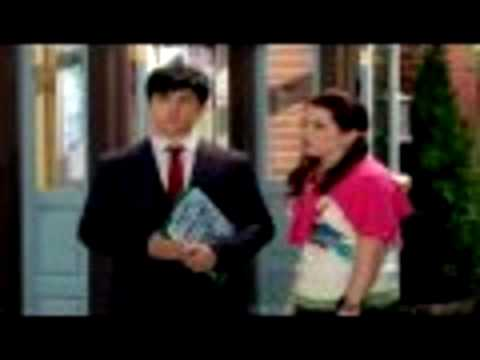 FULL EPISODE Wizards Of Waverly Place   Season 3 Episode 14   Third Wheel      (Part 1)