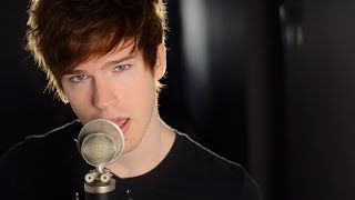 Video Love Me Like You Do (From