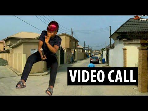 THE VIDEO CALL (XPLOIT COMEDY)