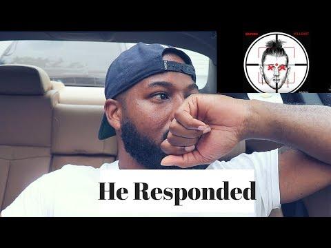 Eminem ended MGK? | KILLSHOT [Official Audio] Reaction