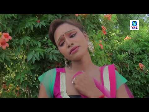 दिल न लागे । Sanjay Diwana Tinku   New Bhojpuri Song   Romantic Songs