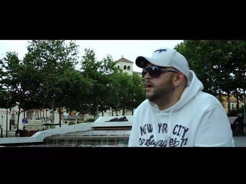 Moncho Chavea - Te Quiero ver ft La Puri (Videoclip Oficial)