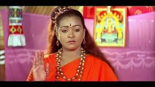 Video Reshma Malayalam Movie   Moha Nayanangal   Malayalam Evergreen Hit Movie   Reshma MP3, 3GP, MP4, WEBM, AVI, FLV April 2018