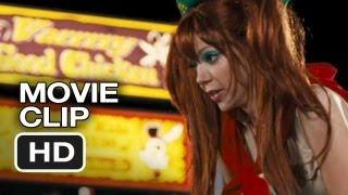 Nonton Fun Size Movie Clip   Galaxy Scout  2012    Victoria Justice Movie Hd Film Subtitle Indonesia Streaming Movie Download