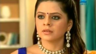 Do Dil Bandhe Ek Dori Se December 27 '13 Episode Recap - Zee TV - Youtube HD