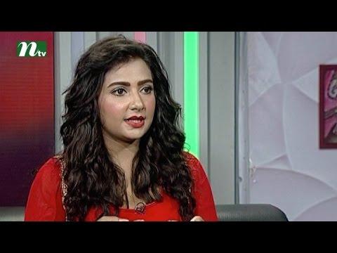 Download Shuvo Shondha (শুভসন্ধ্যা) | Episode 4339 | Talk Show HD Mp4 3GP Video and MP3