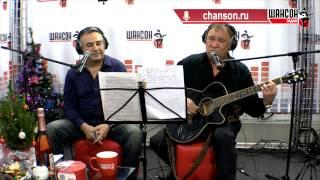 Здравствуй, Крым - Анатолий Полотно и Федя Карманов