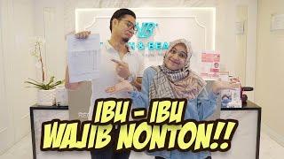 Video Trick Perawatan mewah Ala Ibun MP3, 3GP, MP4, WEBM, AVI, FLV April 2019