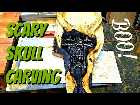 Brilliant Old Woodworking Tools Wanted Uk