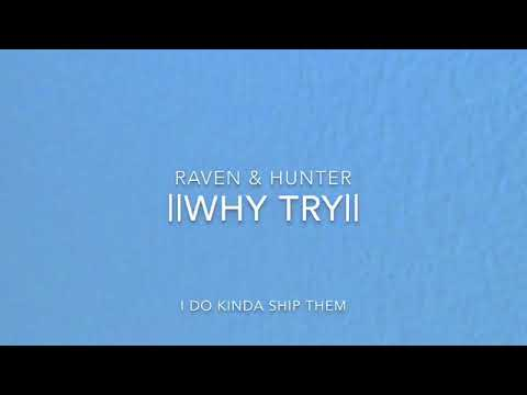 EAH Mv ~ Why Try