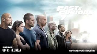 Nonton Furious 7 - Soundtrack #7 ( Flo Rida - GDFR ) Film Subtitle Indonesia Streaming Movie Download
