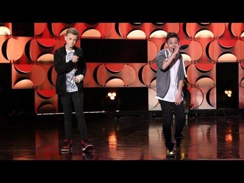 TheEllenShow - When Ellen saw their clip from
