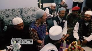 Video Ustadz Felix Siauw disambut  ORMAS-ORMAS salah satunya BANSER, KOKAM, FPI,dll. Bukti JOGJA ISTIMEWA MP3, 3GP, MP4, WEBM, AVI, FLV Januari 2019