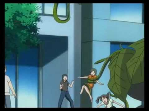 gratis download video - Anime-Tentacle-001