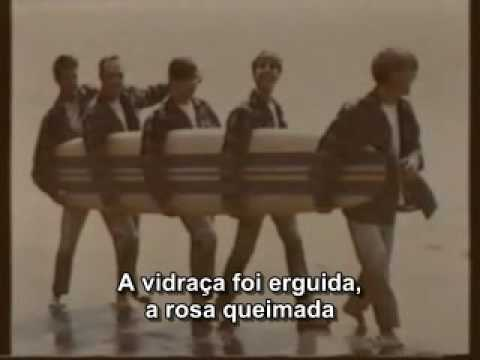 Video de Surf's Up de The Beach Boys