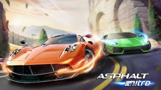 Test your mettle and burn up the competition on the stunning new Italy track! Download it fast now: http://gmlft.co/AN_GP...