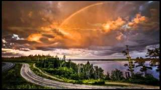Download Lagu MOONRISE - The Lights Of A Distant Bay.avi Mp3