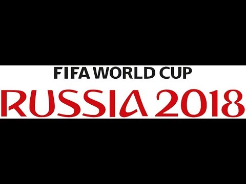 Full Schedule | 2018 FIFA World Cup At Russia