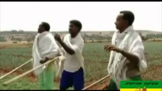 New Ethiopian Music 2013 Track 4