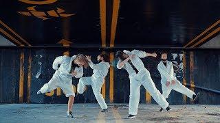 Download Lagu 【Amaitsuki】マインドブランド (Mind Brand) - slh choreo - Gero ver.【踊ってみた】 Mp3