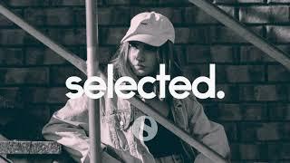 Video Tom Zanetti - More & More ft. Karen Harding (Kove Remix) MP3, 3GP, MP4, WEBM, AVI, FLV Januari 2018