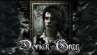 Nonton Dorian Gray   Full Movie  Based On The Novel By Oscar Wilde  Film Subtitle Indonesia Streaming Movie Download